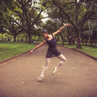 Ensaio Bailarinas - Ibirapuera-56.jpg