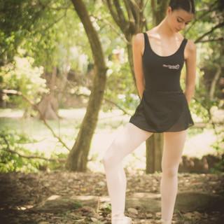 Ensaio Bailarinas - Ibirapuera-1.jpg
