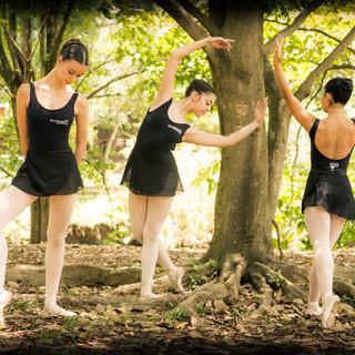 Ensaio Bailarinas - Ibirapuera-5.jpg