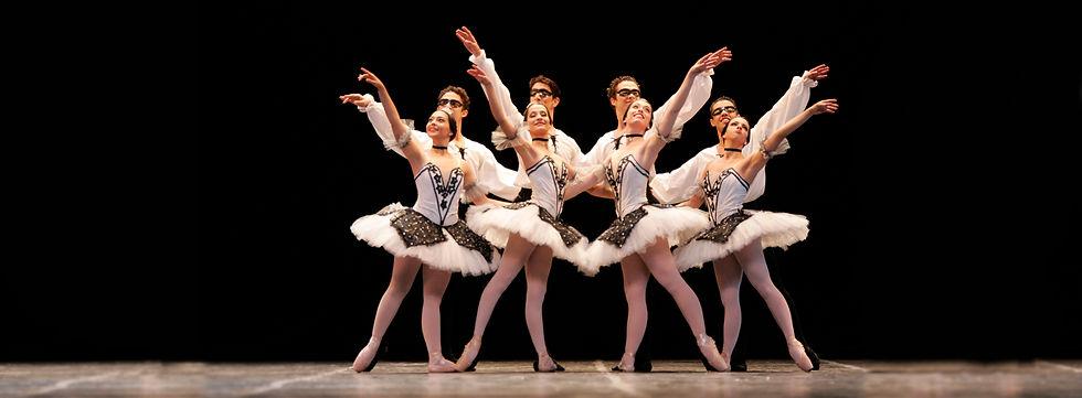 banner-ballet1 1900x700.jpg