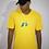Thumbnail: Camiseta Doko Zeus