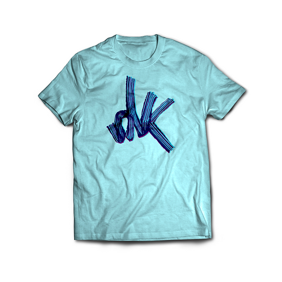 Camiseta Doko Waves