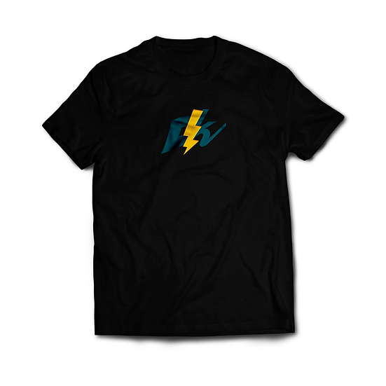 Camiseta Doko Zeus