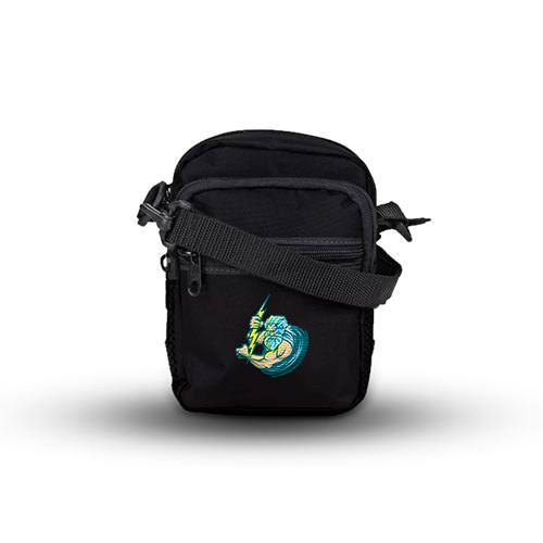 Shoulder Bag Doko Zeus