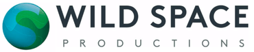 Wildspace Productions