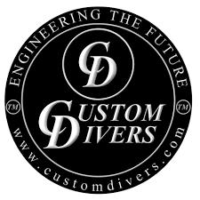 Custom Divers