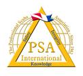 PSA International