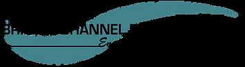 BCDS Logo Hi Res.png