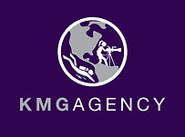 KMG-AGENCY-LOGO-FINAL-02.jpg