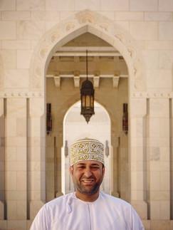Pray, Oman copy.jpg