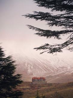 House, Lebanon copy.JPG
