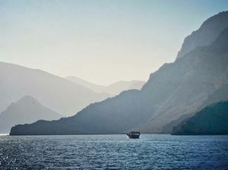 Mountains and Ship, Oman copy.jpg