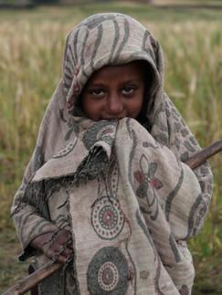 Amaseguinalo, Ethiopia copy.JPG