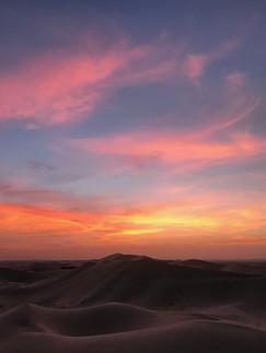 A New Day, United Arab Emirates copy.JPG