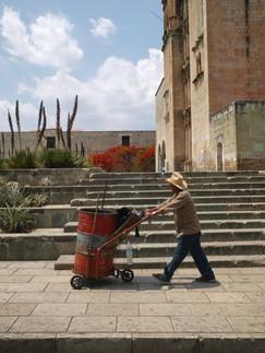 The Walk, Mexico copy.jpg