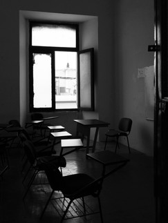 Classroom, Mexico copy.JPG