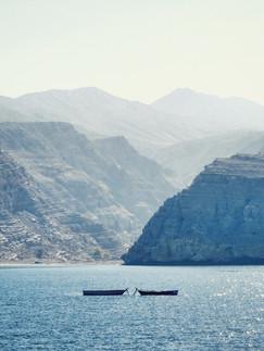 Love at First Sight, Oman copy.jpg