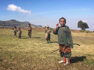 Kids, Ethiopia copy.JPG