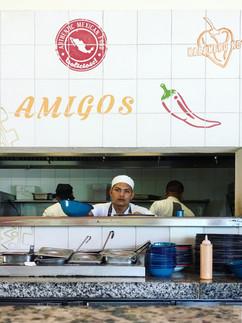 Amigos, Mexico copy.JPG
