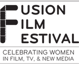 Fusion-Film-Festival-Logo.png