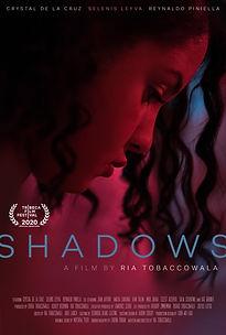 Shadows Poster.jpg