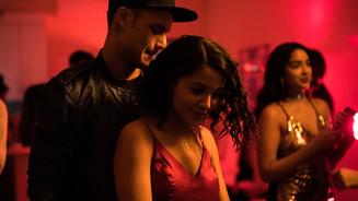 Naya+Josh+dancing copy.jpg