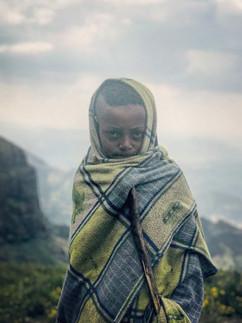 Top of the World, Ethiopia copy.JPG