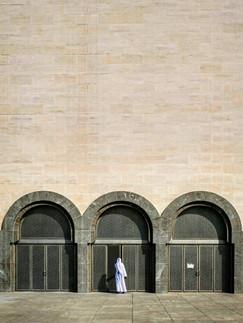 Central Door, Qatar copy.jpg