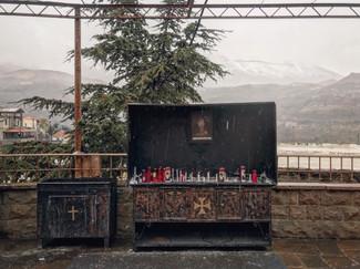 Charbel, Lebanon copy.JPG