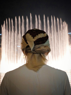 Fountains, United Arab Emirates copy.jpg