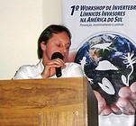 Paulo E. A. Bergonci Sócio Lótica