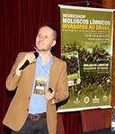 Daniel Pereira Sócio Lótica
