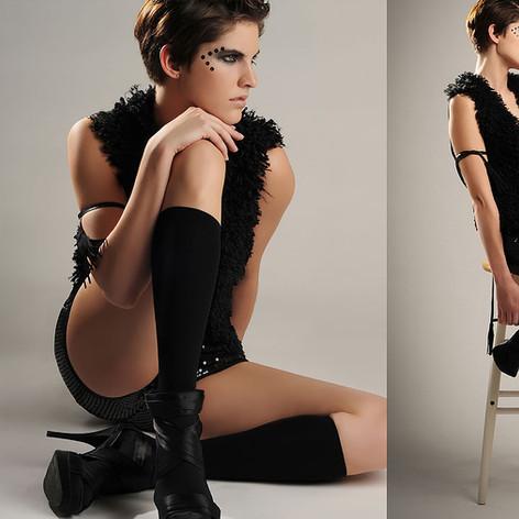 Visual-Instinct-Fashion_06.jpg