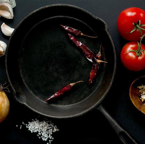 Visual-Instinct-Food_15.jpg