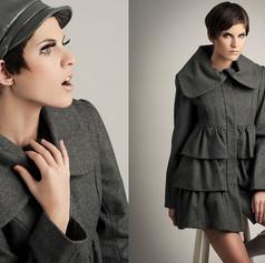 Visual-Instinct-Fashion_10.jpg