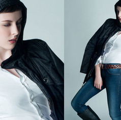Visual-Instinct-Fashion_14.jpg