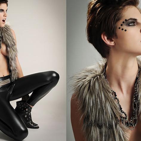 Visual-Instinct-Fashion_12.jpg