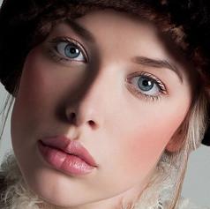 Visual-Instinct-Beauty_06.jpg