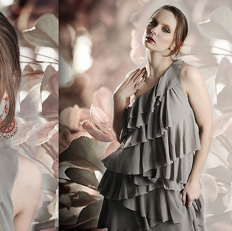 Visual-Instinct-Fashion_03.jpg