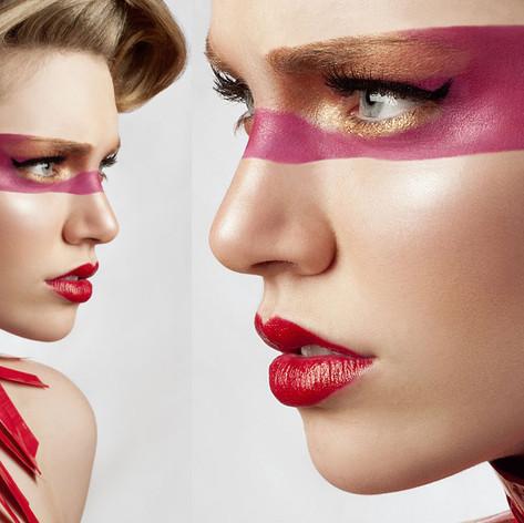 Visual-Instinct-Beauty_01.jpg