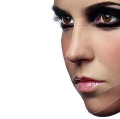 Visual-Instinct-Beauty_08.jpg
