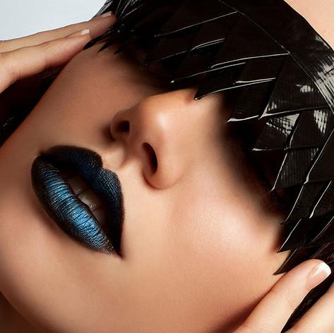 Visual-Instinct-Beauty_03.jpg