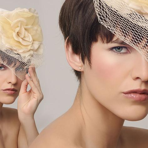 Visual-Instinct-Beauty_11.jpg