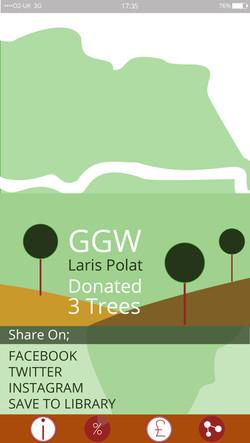 GGW-43