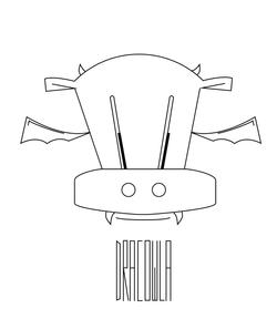 animation-03