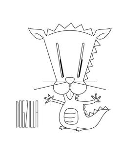 animation-04