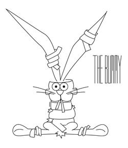 animation-05