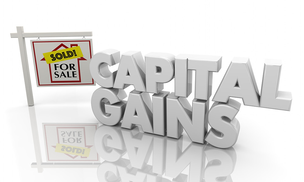 capital gains tax will i owe money when i sell my home real estate law lawyer attorney massachusetts