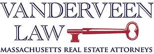 2017 Vanderveen Logo (1).jpg