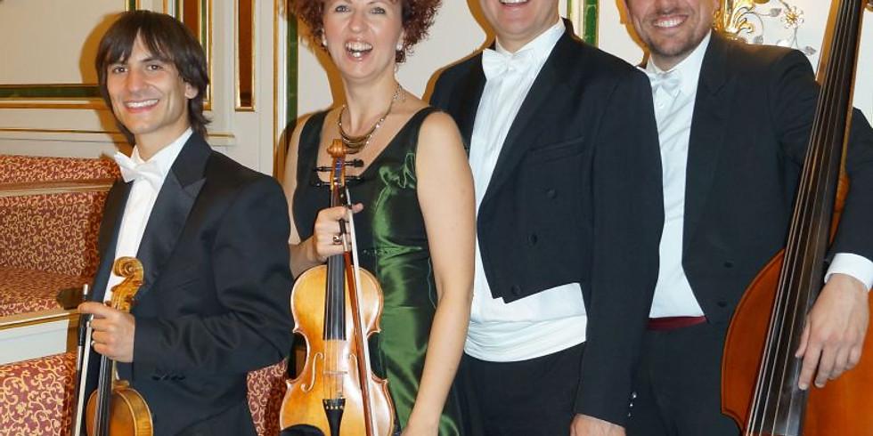Franz Lehár Ensemble